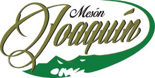 Jamones Joaquín